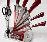 Набор ножей Royalty Line Switzerland, фото 3