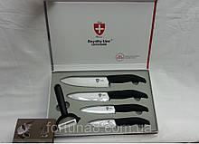 Ножи керамические Royalty Line