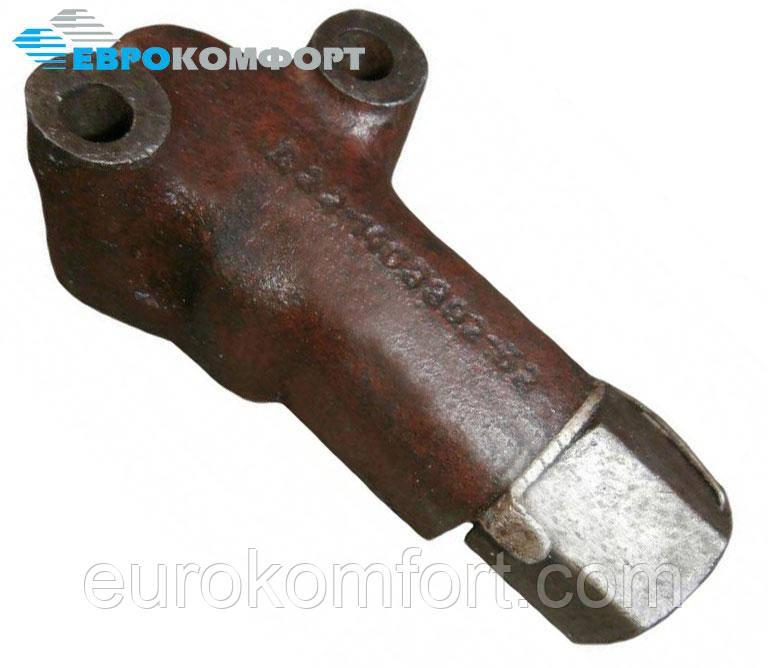 Клапан редукционный Д22-1403360 (Д-21, Т-16, Т-25)
