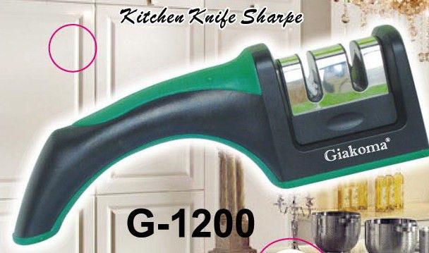Точилка для ножів Giakoma