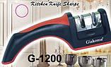 Точилка для ножів Giakoma, фото 2
