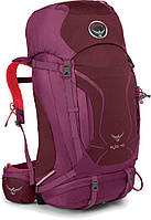 Рюкзак Osprey Kyte 46 Purple Calla - WS/WM Фиолетовый (vnmreg)
