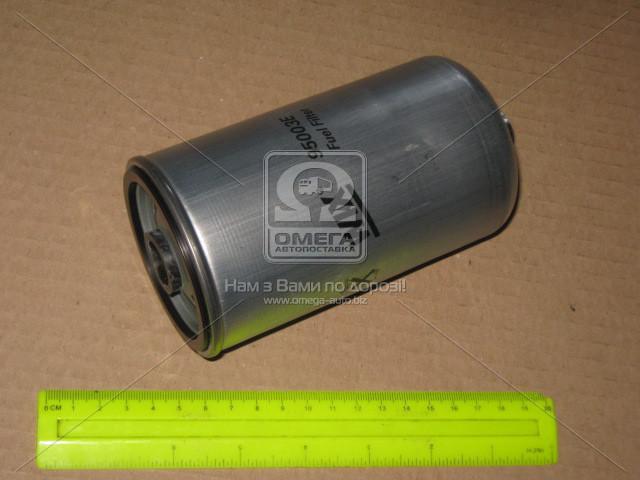 Фильтр топлива MAN (TRUCK) 95003E/PP837/1 (производитель WIX-Filtron) 95003E