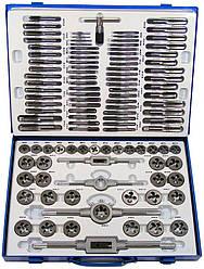 Набор инструментов 110 шт
