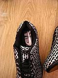 Футбольна взуття 45 розмір нові копочки футзалки найк, фото 5
