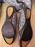 Футбольна взуття 45 розмір нові копочки футзалки найк, фото 6