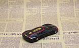 Телефон-машинка Ferrari F1, фото 3