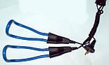 Электросушилка для обуви ЭСО , фото 2
