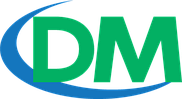 DecorMarket интернет-магазин
