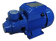 Вихровий насос QB-60 потужн.370 Вт. продукт. 35л/хв., підйом 35м.