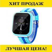 a38d74ffc016 Наручные часы с GPS в Украине. Сравнить цены, купить потребительские ...