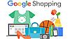 Запуск и оптимизация товарной рекламы в Google