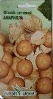 Семена Физалис овощной  Амарилла 0,1 г