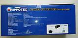 Перетворювач напруги інвертор 12В-220 Вольт 3000 Вт + Зарядка, фото 3