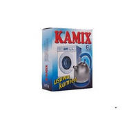 Засіб для видалення накипу Kamix  2*75гр.