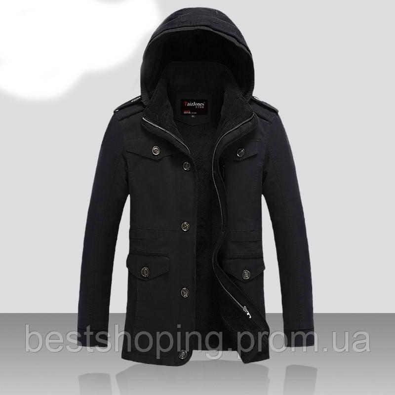 541a5d73241 Мужская куртка зимняя