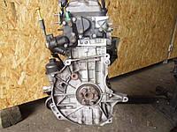 Трос ручного тормоза центральный Fiat Ducato  2006-20142.2hdi  1341023080