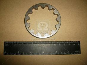 Шестерня маслонасоса - большая (производитель АвтоВАЗ) 21080-101103200