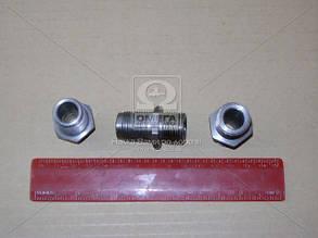 Штуцер маслофильтра (производитель АвтоВАЗ) 21010-101215000