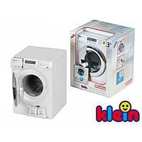 Игрушечная стиральная машинка Klein Miele 6941