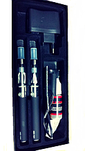 Электронная сигарета eGo - CE4. Набор из 2-х сигарет