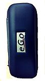 """Електронна сигарета в кейсі """"eGo"""", фото 2"""