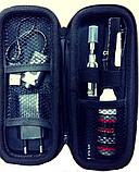 """Електронна сигарета в кейсі """"eGo"""", фото 3"""
