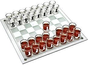 Набор «Пьяные шахматы», фото 2