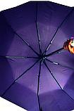 Зонт Бузок, фото 2