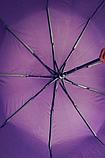 Зонт Сирень, фото 4