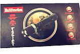 "Фонарь ""SWAT Multifunction Flashlight"", фото 2"