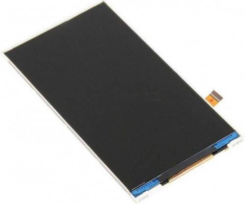 Дисплей LENOVO A680 (оригинал) экран для телефона смартфона, фото 2