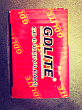 Акумулятор GDLITE 6V 4.0 Ah GD-640, фото 3