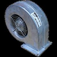 MplusM WPA 160 (EBM) Нагнетательный вентилятор