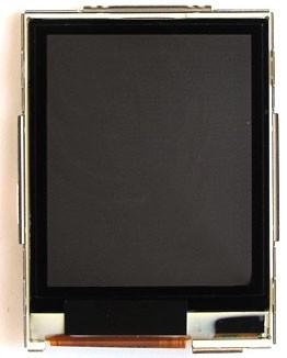 Дисплей NOKIA 6255, 6170, 7270 big экран для телефона смартфона