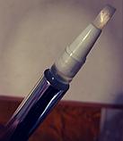 """Олівець для відбілювання зубів"""" teeth whitening pen"""", фото 4"""
