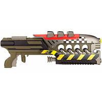 Бластер Xploderz Renegade Role Playset