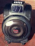Портативная колонка TEMEISHENG Q6s, фото 4