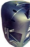 Колонка с аккумулятором Temeisheng A23 F, фото 6