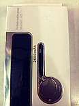 Портативний зарядний пристрій з USB Power Bank A5 2600mAh, фото 4