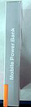 Портативний зарядний пристрій з USB Power Bank A5 2600mAh, фото 5