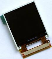Дисплей SAMSUNG E1182, E1200, E1202, E1205 (оригинал) экран для телефона смартфона