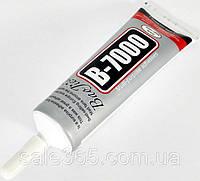 Клей силиконовый B7000, 110 мг в тюбике с дозатором