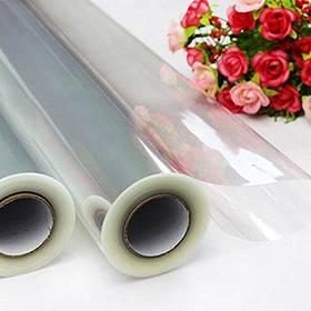 Пленка для упаковки цветов