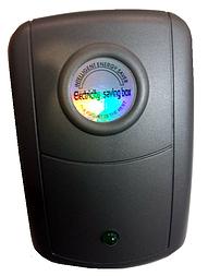Энергосберегающее устройство intelligent power saver