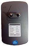 Энергосберегающее устройство intelligent power saver, фото 2