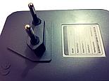 Энергосберегающее устройство intelligent power saver, фото 3