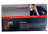 Энергосберегающее устройство intelligent power saver, фото 4