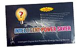 Энергосберегающее устройство intelligent power saver, фото 5
