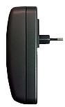 Энергосберегающее устройство intelligent power saver, фото 6